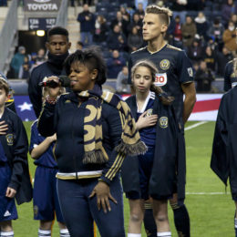 Fans' View: To be a Union fan