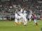 Player Ratings: Colorado Rapids 3 – 0 Philadelphia Union