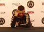 News roundup: Haris red-card ruling, World Cup and Open Cup recaps, Sugarman sighting