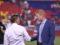 Postgame analysis: New York Red Bulls 0 – 0 Philadelphia Union