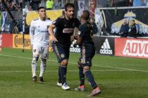 Postgame analysis: Philadelphia Union 4-1 Real Salt Lake