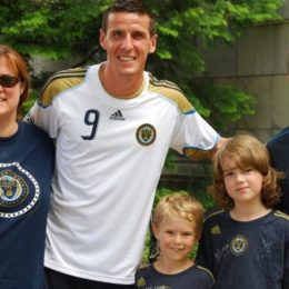 Fans' view: The times are a changin'