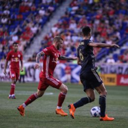 News roundup: Open Cup matchup set, previewing Toronto, and major corruption