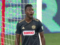 Go big or go home: Fixing the Union's striker position