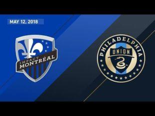 Postgame analysis: Montreal Impact 0-2 Philadelphia Union