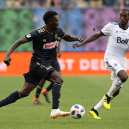 Fans' View: A call for help