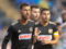 With three games in eight days, a massive chance for the Union