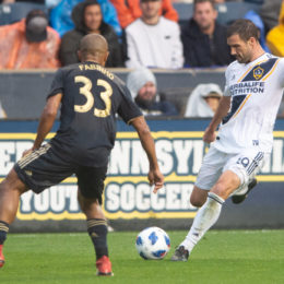 News roundup: Union lose, and USOC rules drama concluded