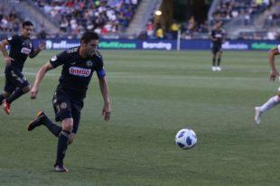 Player ratings: Philadelphia Union 1 – 0 Orlando City