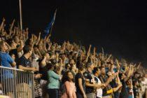Match report: Philadelphia Union 2-0 NYCFC