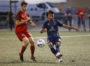 Match report: Bethlehem Steel 2-0 Toronto FC II